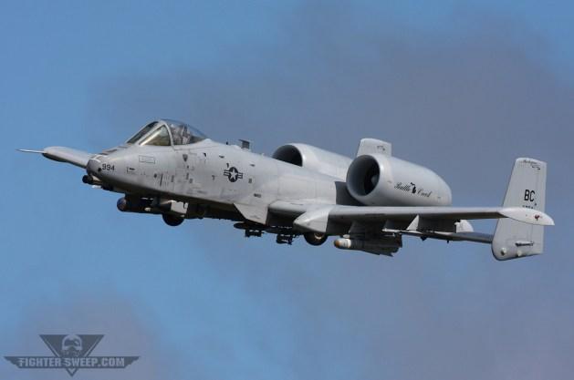 New U.S. Airstrikes Target Daesh Fuel Trucks
