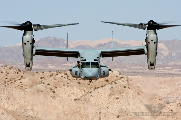 Image result for v22 osprey
