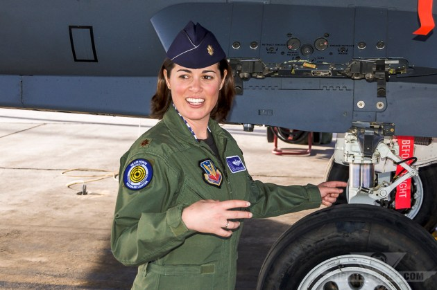 """""""F-15E Strike Eagle. World's greatest fighter--Heck yeah! You know it is...-"""""""