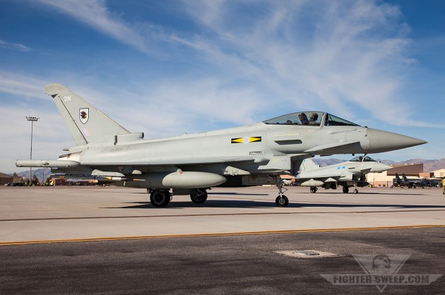 Swing-Role: Unlocking Typhoon's Capabilities (2)