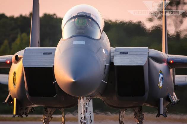 F15_SJ_NTU_SEPT07_NOSE1FS
