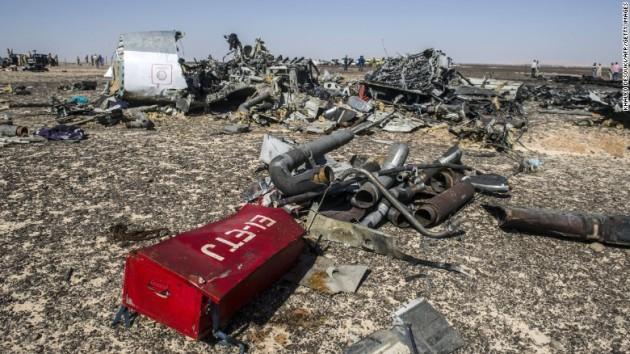 151101150844-03-egypt-russia-plane-crash-1101-exlarge-169