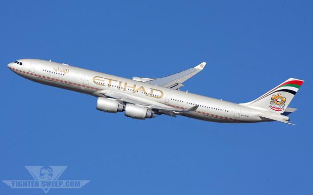 ETIHAD_A345_JFK_TO1FS