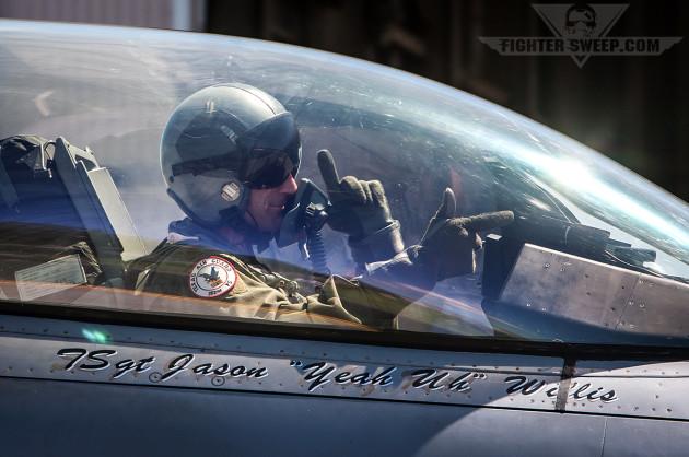 GUNFIGHTER_F16_SA_LMT_JULY11_SHOT1FS