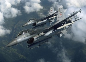 Russian Su-24 Shot Down: What Are The Facts?