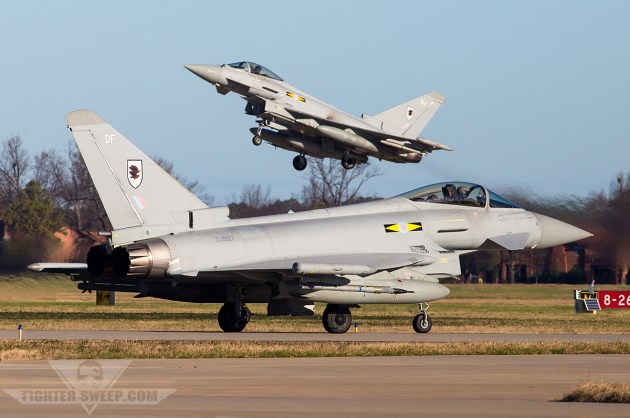 UK Signs Major Deal For Training Future Military Aircrew!