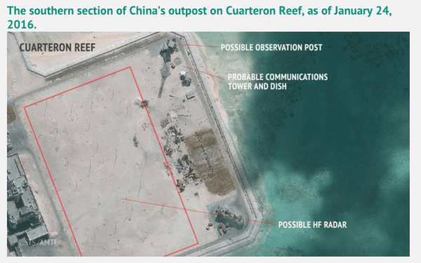 Image courtesy of CSIS/DigitalGlobe.