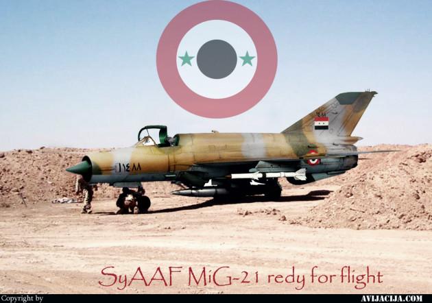 MiG-21-SyAAF-redy-for-flight-3
