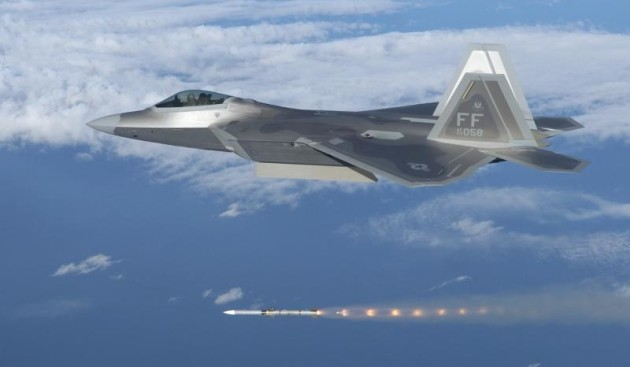 SACM: Affordable, Highly-Lethal Missile