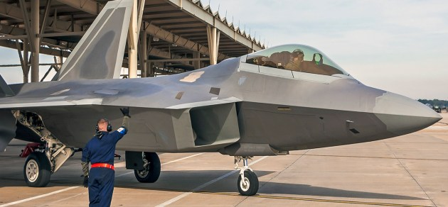 A Case For Re-opening The Raptor Line