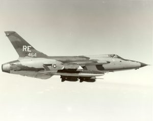 Republic-F-105D-10-RE-Thunderchief (credit: thisdayinaviation.com)