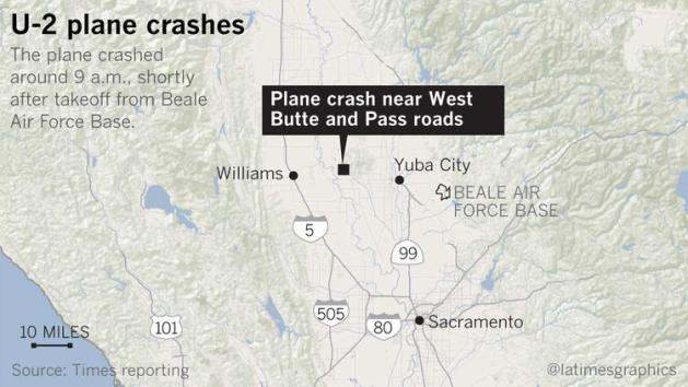 la-g-u-2-plane-crash-map-image-20160920