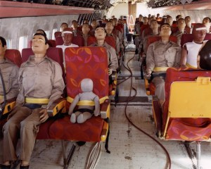 1984-nasa-test-crash-boeing-720-crash dummies