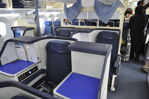 international_flight_of_787_dreamliner