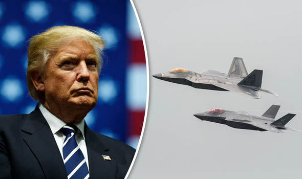 Donald-Trump-F-35-fighter-jets-742620