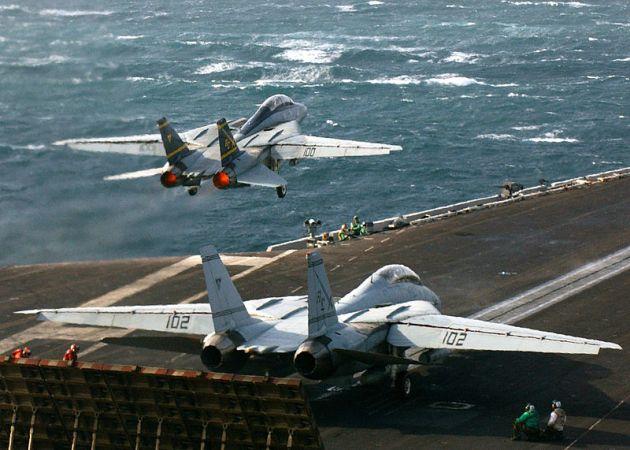 F-14B_VF-32