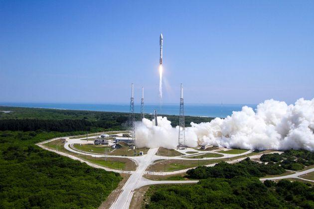 afspc5-launch-4-x-37b