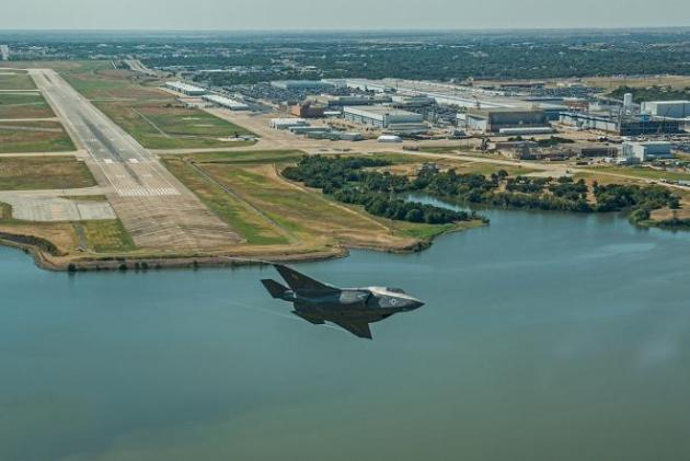 f-35-jrb-fort-worth