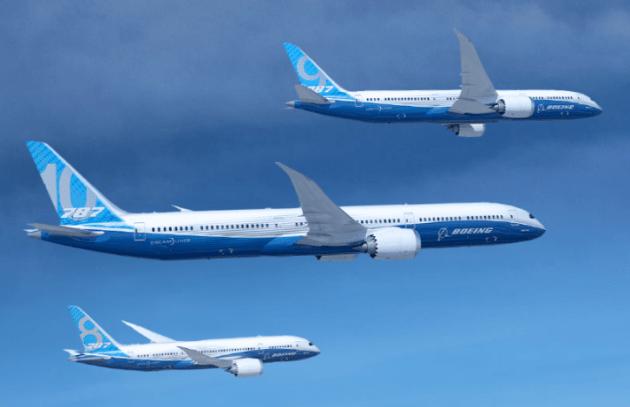 787-dreamliners