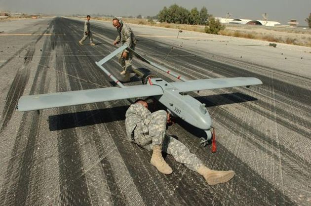 RQ-7_shadow_drone