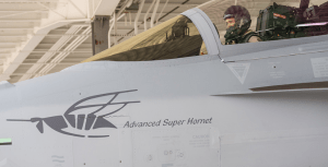 boeing-advanced-super-hornet-fa-18