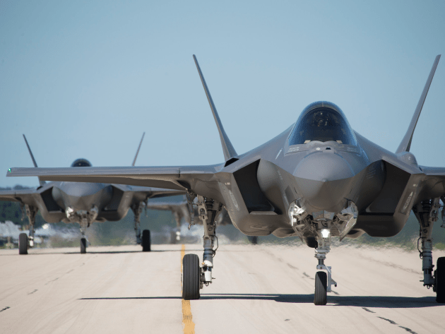 f-35-lower-costs