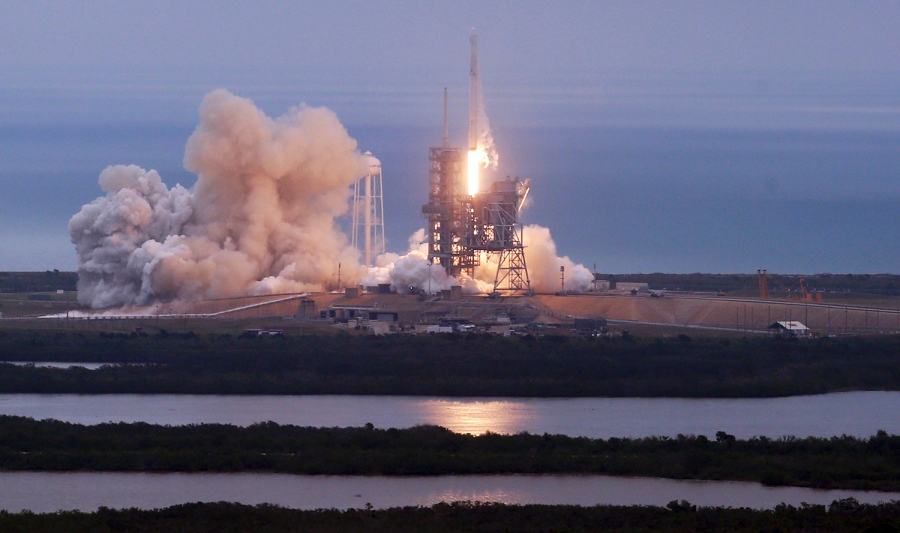 spacex-launch-complex39-florida