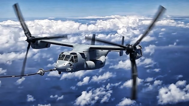 v-22-mid-air-refueling