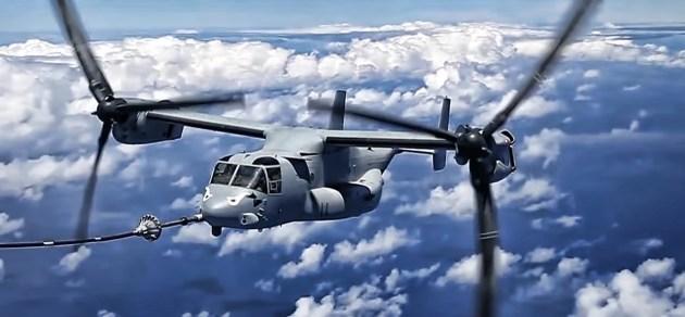 v-22-mid-air-refueling