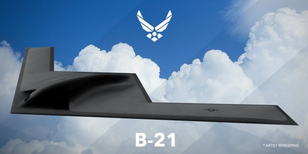B21_Bomber_Raider_Air_Force_Official