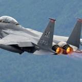 eagle_f-15d-burners
