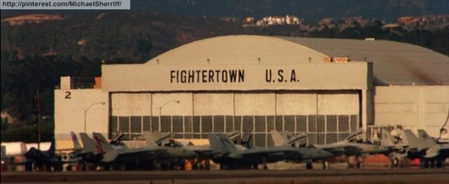 fightertownusa-miramar