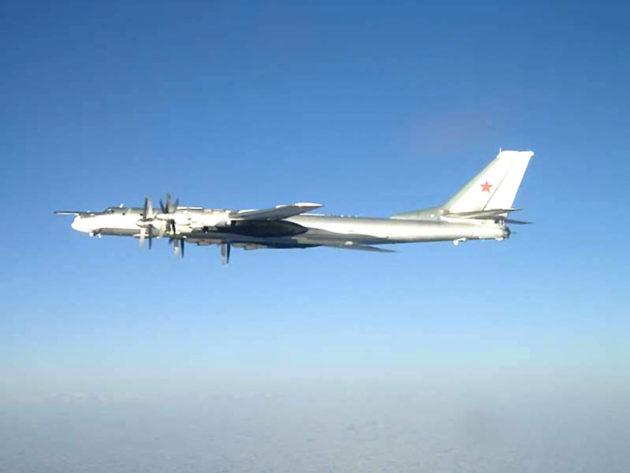Tupolev_Tu-95-alaska