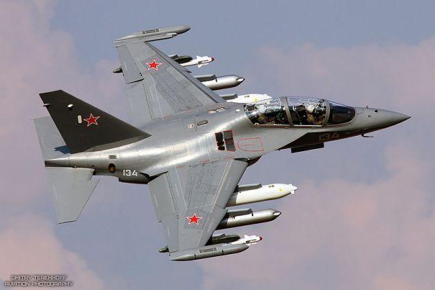 Resultado de imagem para yak 130