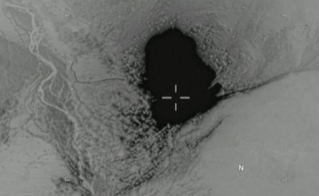 moab-bomb-drop