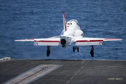 t-45-goshawk-pilots-refuse-to-fly