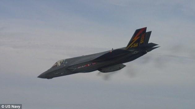 f-35b-gunpod-test-complete