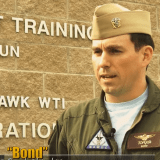 navy-top-gun-instructor-pilot-bond