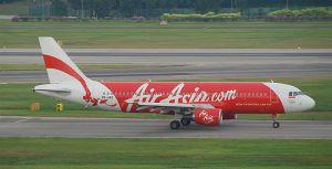 Indonesia_AirAsia_Airbus_A320