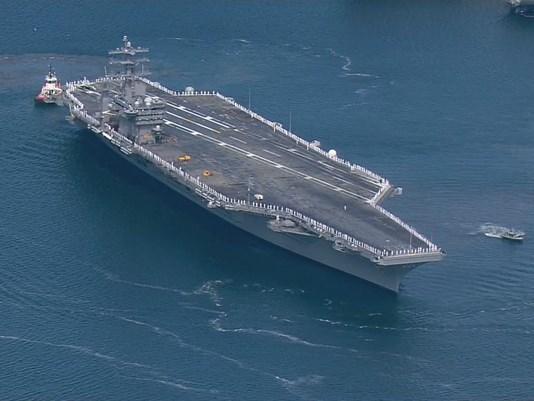USS_Nimitz