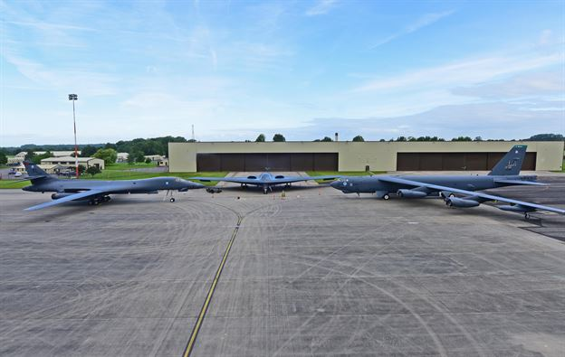 b-1-b-2-b-52-royal-air-force-fairford