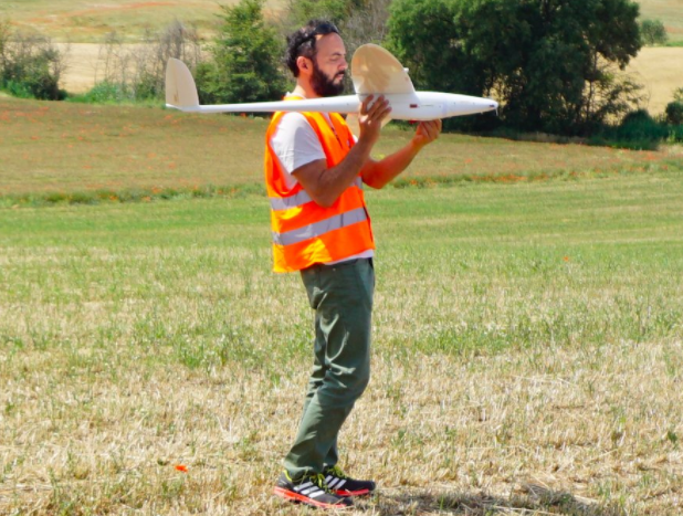french-drone-sets-record-dt18