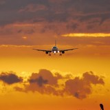 hot-temps-cancel-american-airlines-flights-phx