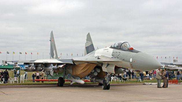 Sukhoi_Su-35_on_the_MAKS-2009