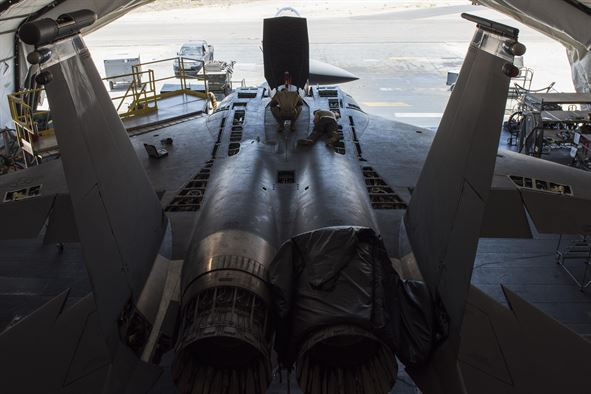 f-15-strike-eagle-inspections