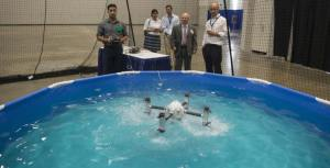 naviator-us-navy-quadcopter