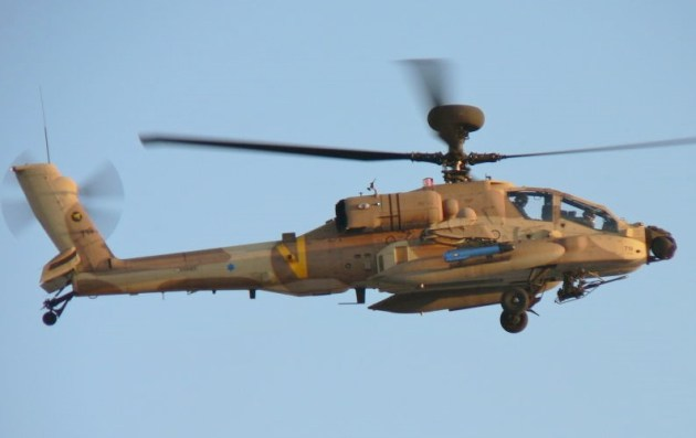how to become a helicopter pilot in the air force