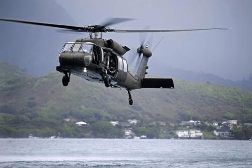 army_uh-60_black_hawk_crashes_near_hawaii