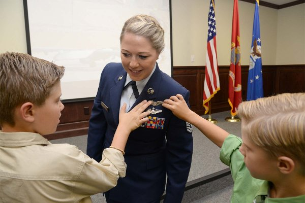 courtney-drone-pilot-first-female-pilot-us-air-force