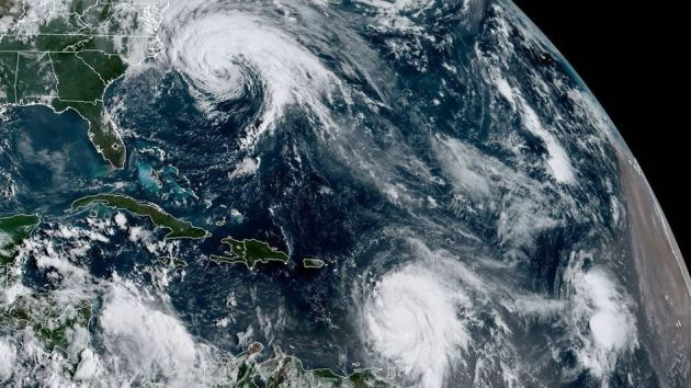 satellit-maria-jose-hurricanes